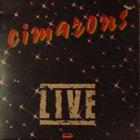Live London (Vinyl)
