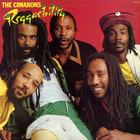 Reggaebility (Vinyl)