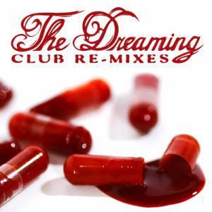 Club Re-Mix (EP)