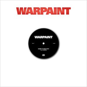 Keep It Healthy/ Disco// Very (Remixes) (EP)