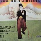 A Tribute To Charlie Chaplin (Vinyl)