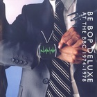 Be Bop Deluxe - At The Bbc 1974-1978 CD3