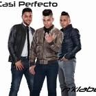 Casi Perfecto (CDS)