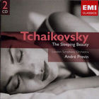 Tchaikovsky: The Sleeping Beauty (London Symphony Orchestra) (Remastered 2004) CD2