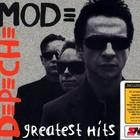 Depeche Mode - Greatest Hits CD2