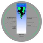 James Blake - Love What Happened Here (EP)
