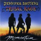 Momentum (Tribal Rage)