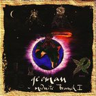 Midnight - Geoman