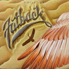 The Fatback Band - Phoenix (Vinyl)