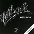 The Fatback Band - With Love (Vinyl)