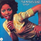 The Fatback Band - Yum Yum (Vinyl)