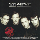 Wet Wet Wet - The Memphis Sessions