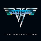 Van Halen - The Collection CD3