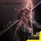 Hubert Laws - Storm Then The Calm