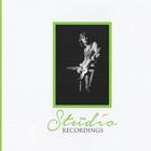 John Wetton - The Studio Recordings Anthology CD1