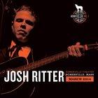 Josh Ritter - Acoustic Live, Vol. 1