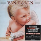 Van Halen - 1984 (30Th Anniversary Edition)