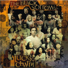 The Black Sorrows - Lucky Charm
