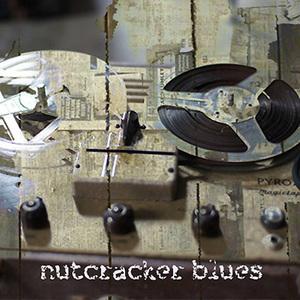 Nutcracker Blues