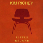 Kim Richey - Little Record (EP)