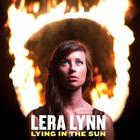 Lera Lynn - Lying In The Sun (EP)
