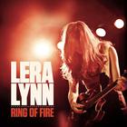 Lera Lynn - Ring Of Fire (EP)