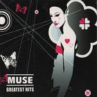 Muse - Greatest Hits CD1