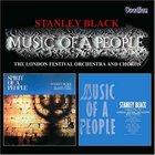 Music Of A People & Spirit Of A People: Spirit Of A People CD2