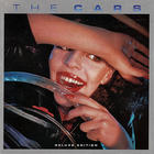 The Cars - The Cars (Deluxe Edition) CD1