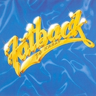 The Fatback Band - 14 Karat (Vinyl)
