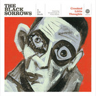 The Black Sorrows - Crooked Little Thoughts CD1