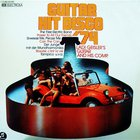 Ladi Geisler - Guitar Hit Disco '74 (Vinyl)