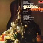 Guitar А La Carte: Folge 2 (Vinyl)