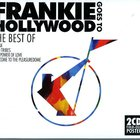 Frankie Goes to Hollywood - The Best Of CD1