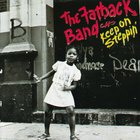 The Fatback Band - Keep On Steppin' (Vinyl)