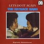 The Fatback Band - Let's Do It Again (Vinyl)