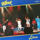 The Fatback Band - Live