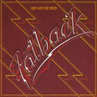 The Fatback Band - Man With The Band (Vinyl)