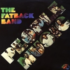 The Fatback Band - People Music (Vinyl)