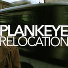 Relocation