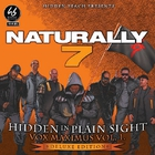 Naturally 7 - Hidden In Plain Sight - Vox Maximus Vol.1