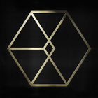 EXO - Exodus (Korean Version)