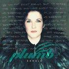 Plumb - Exhale (Deluxe Edition)