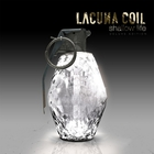 Lacuna Coil - Shallow Life (Special Edition) CD1