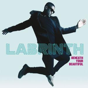 Beneath Your Beautiful (EP)
