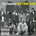 Wu-Tang Clan - The Essential: Wu-Tang Clan CD1