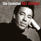 Boz Scaggs - The Essential Boz Scaggs CD1