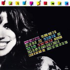 Carly Simon - The Best Of Carly Simon (Vinyl)