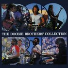 The Doobie Brothers - The Doobie Brothers Collection