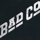 Bad Company - Bad Company (Deluxe Edition) CD1